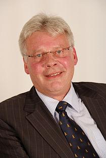Landtag Niedersachsen DSCF7677.JPG