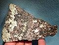 Langbanite-Rhodonite-207520.jpg