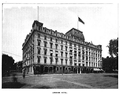 LanghamHotel Boston Bacon1892.png