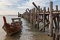 Langkawi Malaysia Jetty-at-Pantai-Pasir-Hitam-01.jpg