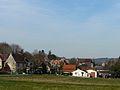 Lanquais village.JPG