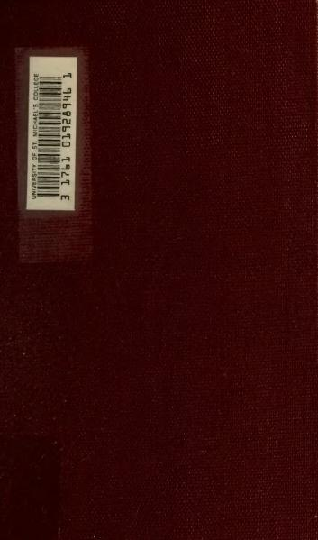 File:Lanson - Voltaire, éd5.djvu