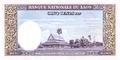 Laos-500kip-1957-b.png