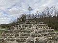 Larchant Calvaire des trois croix.jpg