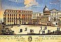 Largo di Palazzo 1.jpg