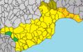 LarnacaDistrictOra.png