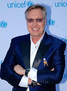 Lars-Åke Wilhelmsson
