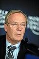 Lars H. Thunell - World Economic Forum Annual Meeting 2011.jpg
