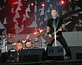Lars Ulrich & James Hetfield, Metallica @ Sonisphere.jpg