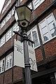 Laterne.vor.Fanny-und-Felix-Mendelssohn-Museum.Komponistenquartier.Hamburg.jpg