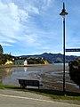 Latham Bay Portobello Otago Peninsula.jpg