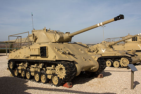 Latrun 161112 Sherman I.jpg