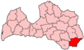 Latvia-Kraslava.png