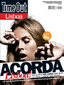 Launch cover for Time Out Lisbon Magazine.jpg