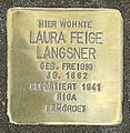 Laura Feige Langsner (geb. Freibig).jpg