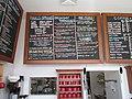 Laurel St Bakery Broadmoor Board 1.jpg