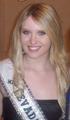 Lauren Hudman headshot.png