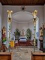 Laurenzikapelle Altar 8117744 HDR.jpg