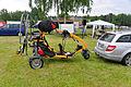 Lausitz Luftsport- & Techniktage 2013 by-RaBoe 365.jpg