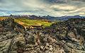 Lava, Sand, Mountains, Sky (7774973072).jpg