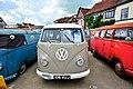 Lavenham, VW Cars And Camper Vans (27412698834).jpg