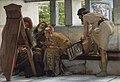 Lawrence Alma-Tadema - A Roman studioFXD.jpg