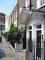 Lawrence Street - geograph.org.uk - 466149.jpg