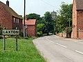 Laxton Nottinghamshire.jpg