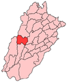 Layyah District.png