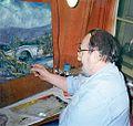 Lazar Lazarov Wiki Portrait.jpg