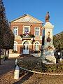 Le Couldray-en-Thelle-FR-60-mairie-2.jpg