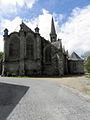 Le Juch (29) Église 06.JPG