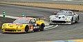 Le Mans 2013 (9344752093).jpg