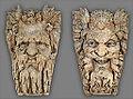 Le Mauvais Temps et le Beau Temps (musée des arts décoratifs) (15494571865).jpg