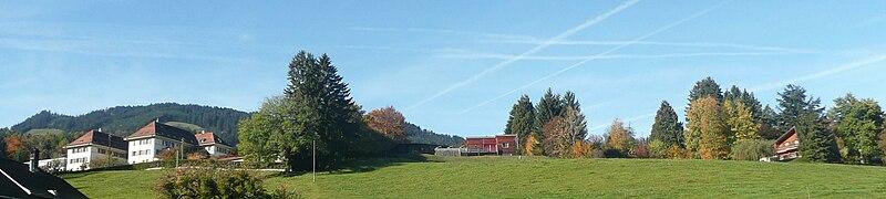 File:Le Pâquier-Montbarry (Le Pâquier (Fribourg)) (autumn) 10.jpg