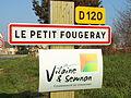 Le Petit-Fougeray-FR-35-panneau d'agglomération-2.jpg