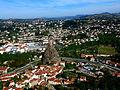 Le Puy St.Michel fd (2).JPG