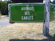 Le Touquet-Paris-Plage (Avenue des Sables).JPG