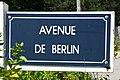 Le Touquet-Paris-Plage 2019 - Avenue de Berlin.jpg