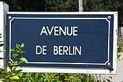 Le Touquet-Paris-Plage 2019 - Avenue de Berlin.jpg