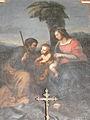 Le Tronchet (35) Abbatiale Notre-Dame 8.jpg