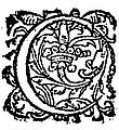 Le Voyage des princes fortunez - Beroalde, 1610-756b.jpg