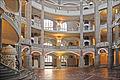 Le palais de justice de Littenstrasse (Berlin) (6304077112).jpg