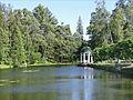 Le parc du manoir de Palmse (Estonie) (7631113474).jpg