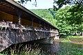 Le pont en bois (9414803539).jpg