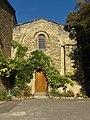 Le prieuré de Simandres, Notre-Dame de Limon.jpg