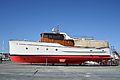 Le trawler Misha (1).JPG