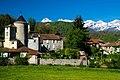 Le village d'Oust (Ariège).jpg