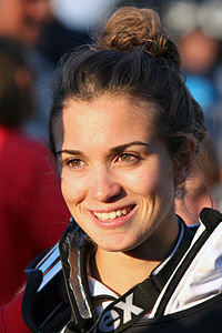 Lea Lemare Courchevel2013a.jpg