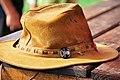 Leather hat.jpg